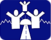 Colfax Community Network's Company logo