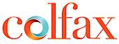 Colfax's Company logo
