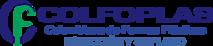 Colfoplas's Company logo