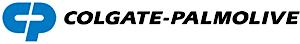 Colgate-Palmolive 's Company logo
