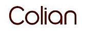 Colian's Company logo
