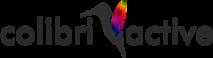 Colibri Active's Company logo