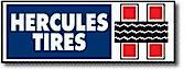 Coll Tire Distributors's Company logo