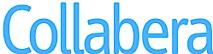 Collabera's Company logo
