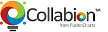 Collabion's Company logo
