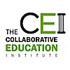 Collaborative Education Institute's Company logo