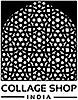 Collage Bangalore's Company logo