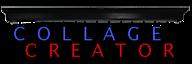 Collage Creator's Company logo