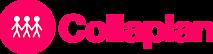 Collaplan's Company logo