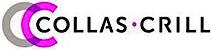 Collas Crill's Company logo