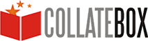 CollateBox's Company logo