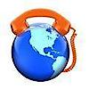 Collectcalldirectory's Company logo
