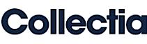 Collectia's Company logo