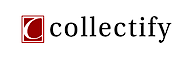 Collectify's Company logo