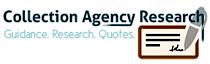 Collection Agency Research's Company logo