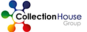 Collection House Limited's Company logo