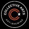 Collective Arts Brewing's Company logo