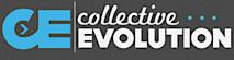 Collective Evolution's Company logo
