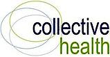 Collective Health's Company logo