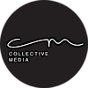 Collective Media's Company logo