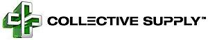 Collective Supply's Company logo
