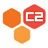 Collective2's Company logo