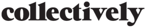 Collectively's Company logo