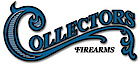 Collectors Firearms's Company logo