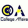 College Affairs's Company logo