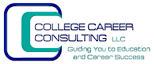 College Career Consulting's Company logo