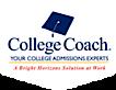 College Coach's Company logo