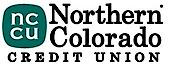 Nococu's Company logo