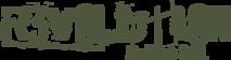College For Creative Studies's Company logo