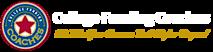 College Funding Coaches's Company logo