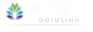DIGIUNIV's Competitor - College/institute Erp Management System logo