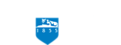 College Of Agricultural Sciences, Penn State University's Company logo