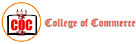 College Of Commerce & Computing's Company logo