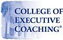 College of Executive Coaching's Company logo