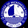 College Of Micronesia - FSM's Company logo
