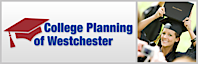 College Planning Of Westchester's Company logo