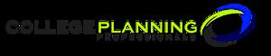 Collegepp's Company logo