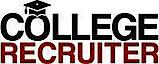 College Recruiter's Company logo