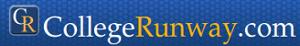 College Runway's Company logo
