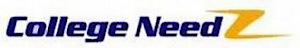 College Students's Company logo