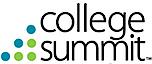 College Summit's Company logo