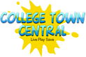 College Town Central's Company logo
