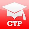 College Town Profile's Company logo