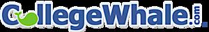College Whale's Company logo