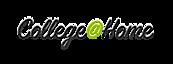 Collegeathome's Company logo