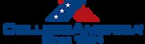Collegeamerica's Company logo